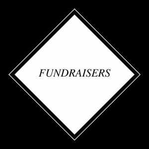Fundrasier